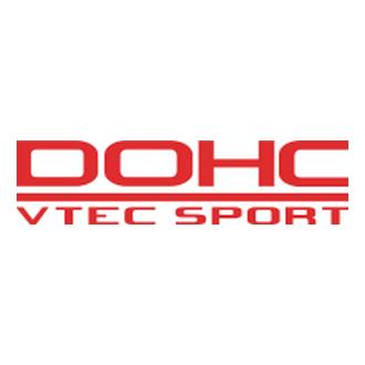 99+ Vtec Logo Jdm Decal. Dohc Vtec Logo Jdm Decal. 2 Honda ... Honda Dohc Vtec Logo