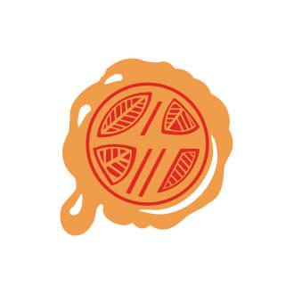 Donskoy Tabak Logo