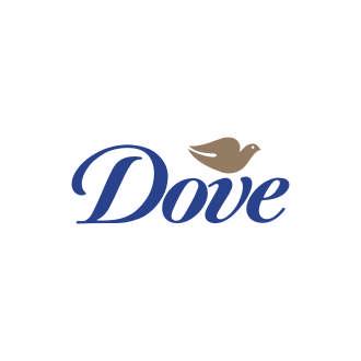 Doveo Logo