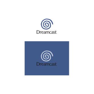 Dream Cast Logo