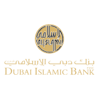Dubai Islamic Bank Logo