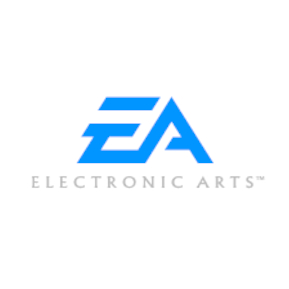 financial analysis of ea games
