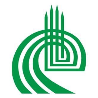 Edirne Belediyesi Logo