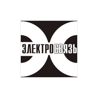 Electrosvyaz Vladimir Logo