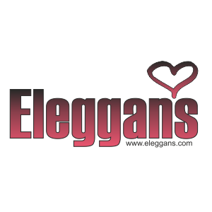 Eleggans Logo