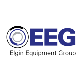 Elgin Equipment Group Logo