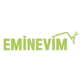 Eminevim Logo