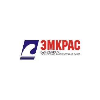 Emkras Logo