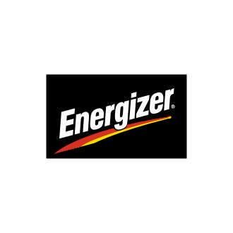 Energizer2 Logo