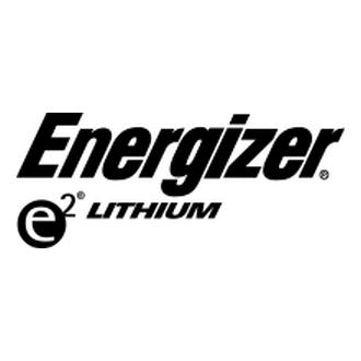 Energizer Lithium Logo