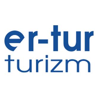 Er-tur Turizm Logo