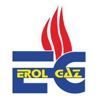 Erol Gaz Logo
