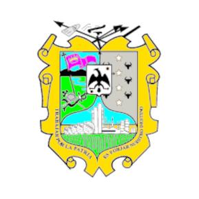 Escudo de Reynosa Logo