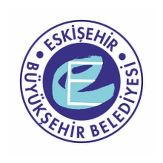 Eskişehir Büyükşehir Belediyesi Logo