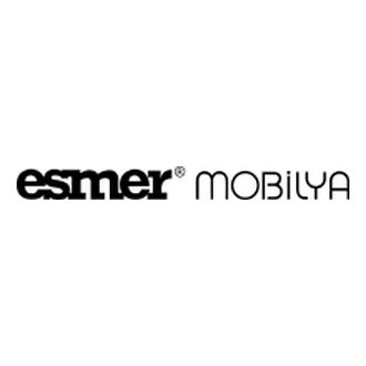 Esmer Mobilya Logo