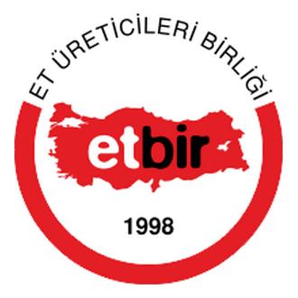 Etbir Logo