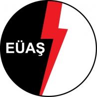 EÜAŞ Logo