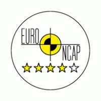 Euro Ncap Logo