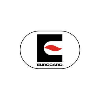 EuroCard Logo