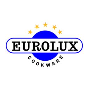 Eurolux Logo