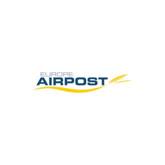 Europe Airpost Logo