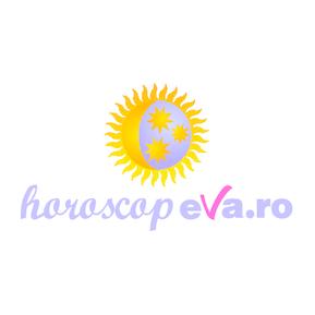 Eva Horoscop Logo