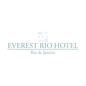 EVEREST RIO HOTEL Logo