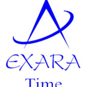 Exara Logo