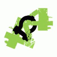Extremo 4×4 Logo