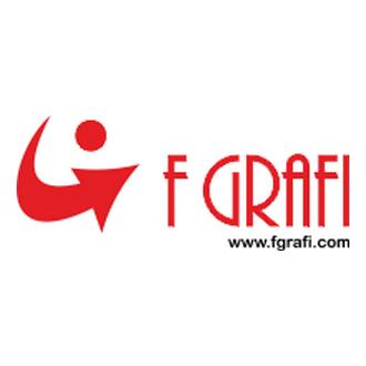 F Grafi Logo