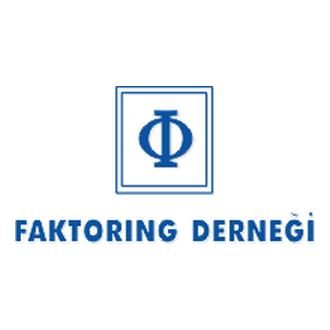 Faktoring Derneği Logo
