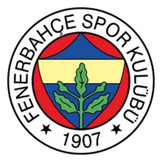 Fenerbahçe Spor Kulübü Logo