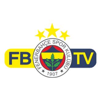 Fenerbahçe TV Logo