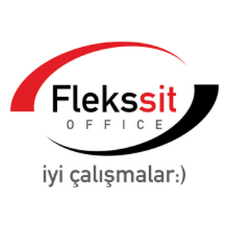 Flekssit Office Logo