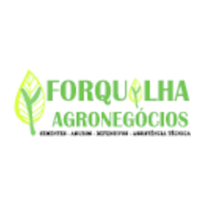 Forquilha Logo