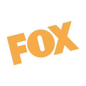 Fox TV Logo