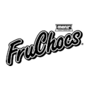 FruChocs Logo