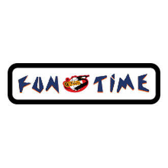 Funtime Logo