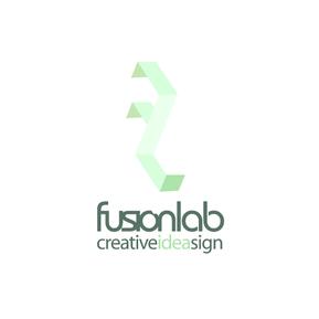 Fusionlab Logo