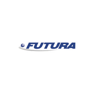 Futura International Airways Logo