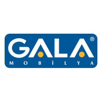 Gala Mobilya Logo