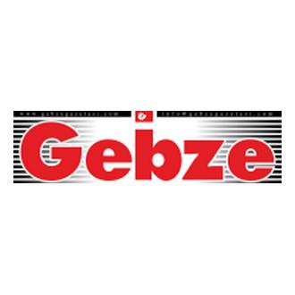 Gebze Gazetesi Logo