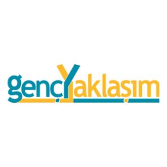 Genç Yaklaşım Logo