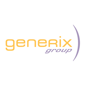 Generix Group Logo