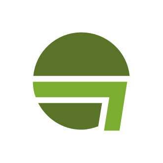 Germania Air Logo