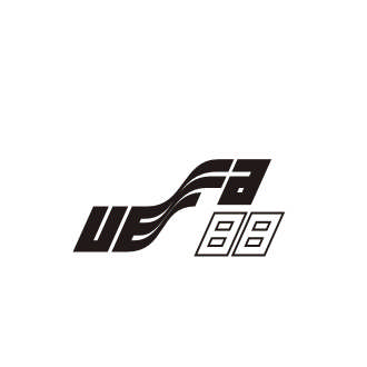 Germany UEFA88 Logo