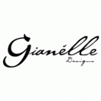 Gianelle Designs Logo