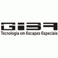 Giba Logo