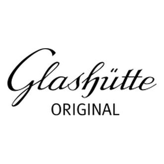 Glashütte Original Logo
