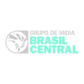 GMBC Logo